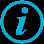 Texnologiyanızı və innovasiya yönümlü iş fikrinizi həyata keçirmək üçün TÜBİTAK tərəfindən 200,000 TL qrant təklif edən StarBİGG proqramından siz də yararlanın.